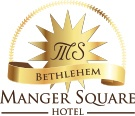 Manager Square Hotel